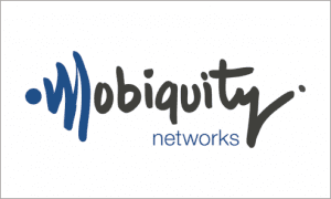 Mobiquity for website