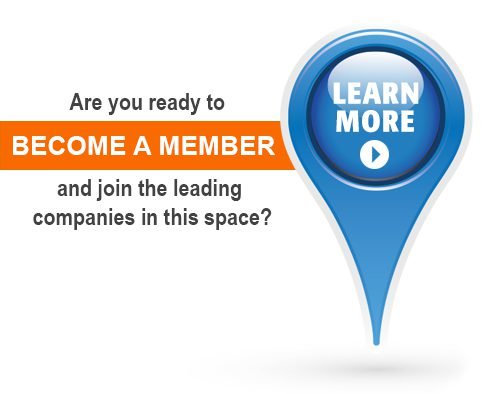 join-today