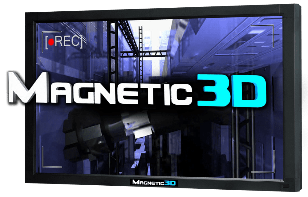 magnetic3d_autostereoscopic_glasses-free3d_display