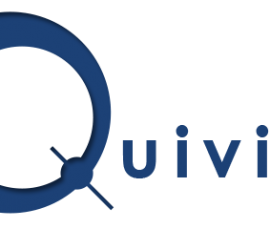 Shuttle Announces Quividi Partnership to Bring Industry Standard Audience Analytics to its Digital Signage Players
