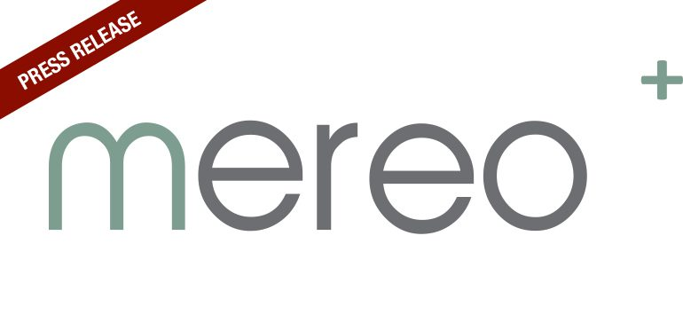 PARIS-BASED MEREO, PROVIDER OF BOOKING & REVENUE MANAGEMENT SOLUTIONS FOR THE ADVERTISING INDUSTRY, JOINS DPAA
