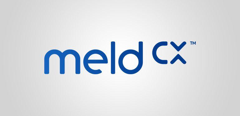 meldCX Joins DPAA