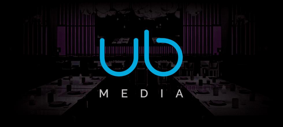 Serious Licks & Sir | UB Media