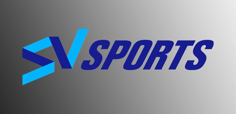 SCREENVISION SPORTS TEAMS WITH LEARFIELD IMG COLLEGE
