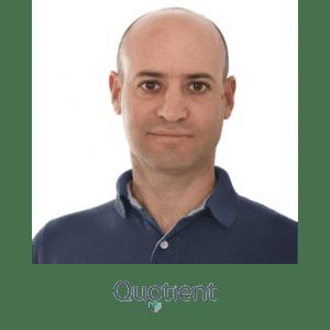 Gilad Amitai
