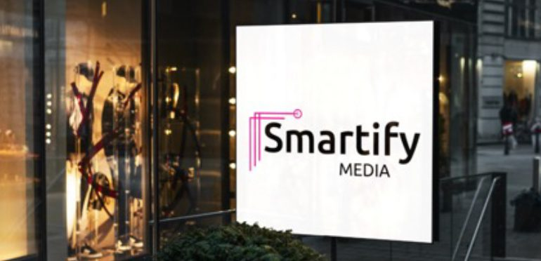 Smartify Media Joins DPAA Global