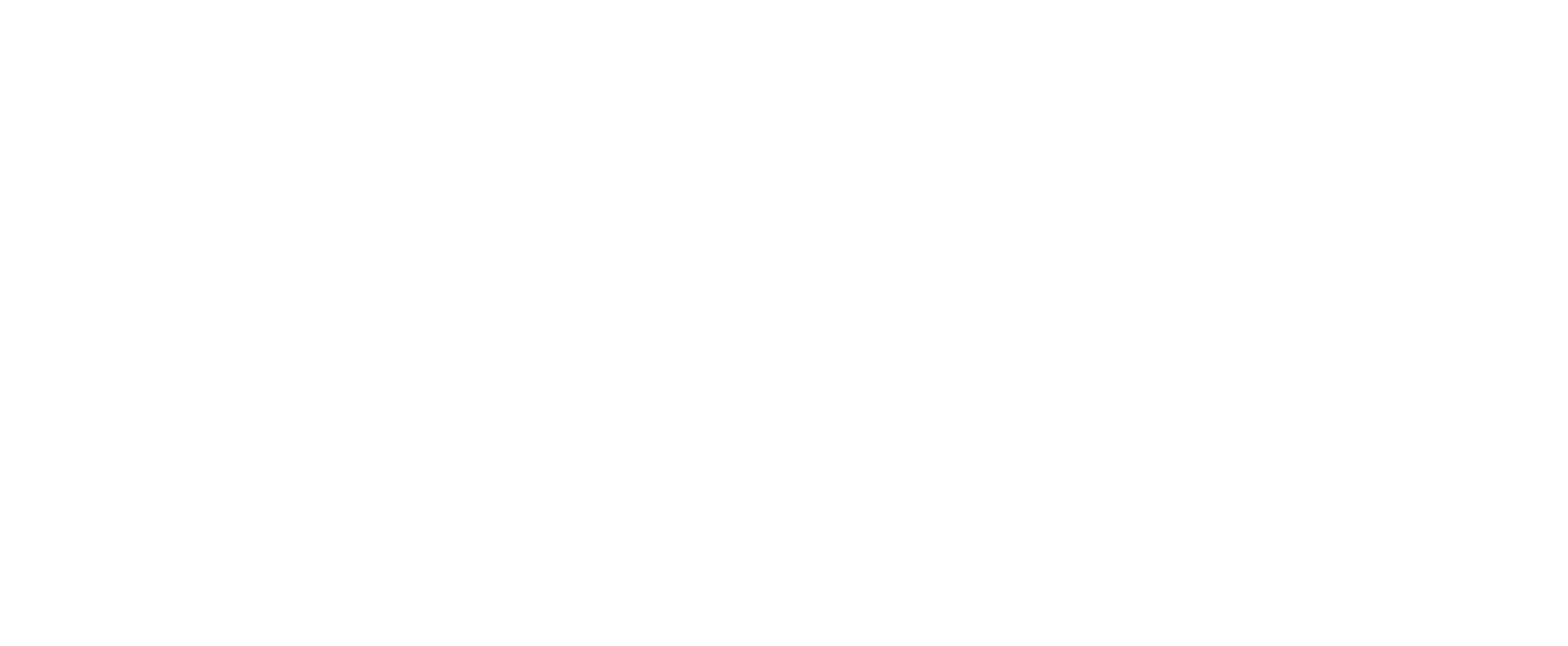 DP-AA Digital Out-Of-Home Everything