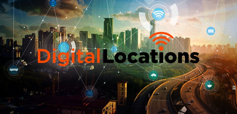 Digital Locations Joins DPAA as a Strategic 5G Services Member