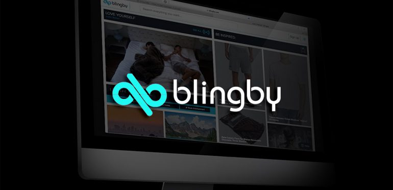 Blingby Joins DPAA