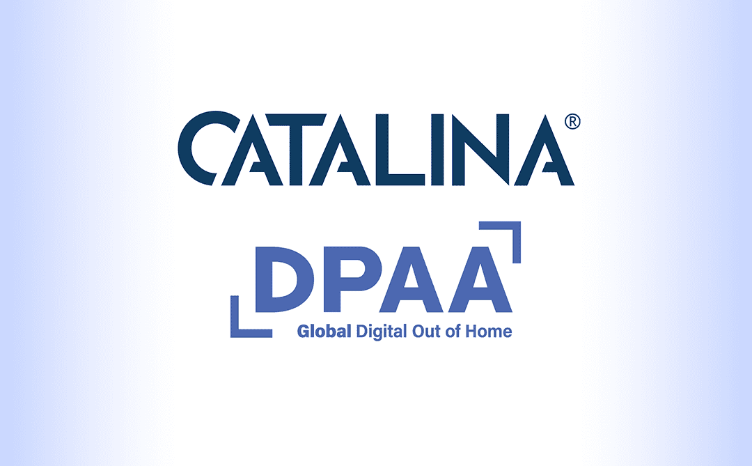 Catalina Joins DPAA